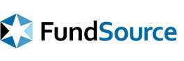 FundSource Fund Manager of the Year 2016